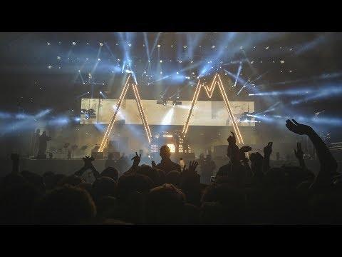 Arctic Monkeys - Happy Birthday [Live at Glastonbury Festival, Pyramid Stage - 28-06-2013]
