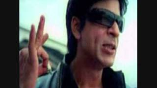 Main Hoon Don Lyrics.