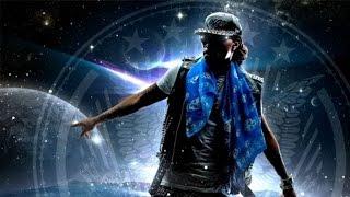 Repeat youtube video Future - Astronaut Status (Full Mixtape)