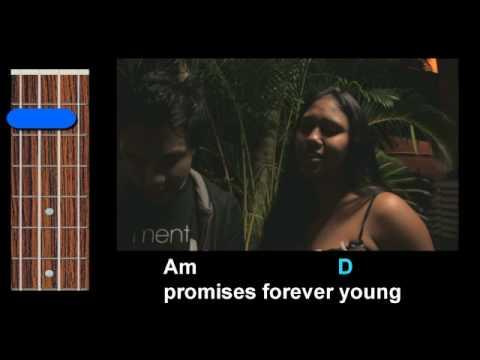 alicia-keys-aint-got-you-ukulele-play-along-ukuleleoversoul