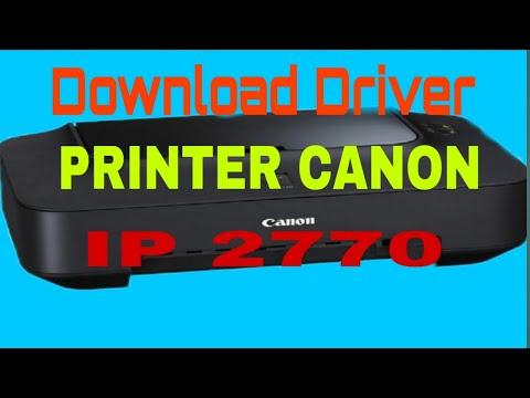 Semoga video ini bermanfaat bagi teman-teman yang pertama kali menggunakan Printer Jenis ini yang be.