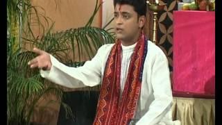 DATACHA PRASAD MARATHI DUTT BHAJAN BY AJIT KADKADE [FULL VIDEO] I DUTT NAMACHA MAHIMA