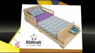 Www.childrens-beds.net - Kids Loft Beds, Bunk Beds, Toddler Beds & More!