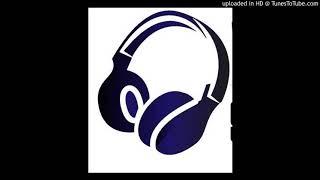 Gambar cover DJ-NGK-feat.-Pastor-Snow-Osiris-Original-Mix