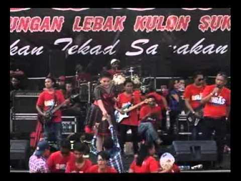 Wiwik Sagita- Bali Tersenyum New pallapa live Libas Sukolillo