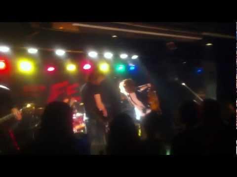 렉시트 LEXIT - Note Live