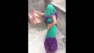भाभी ने जबर जसत डॉस किया | Bhojpuri Video | Bhojpuri Song | Video Song | Bhojpuriya Gaana