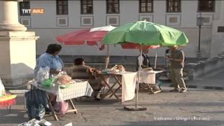 Yabancı Değil - Kırım - TRT Avaz