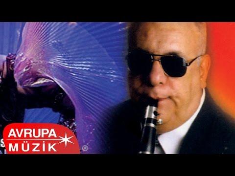 Somalı Mustafa - İnce Saz Çiftetelli (Full Albüm)