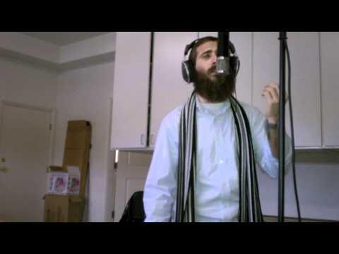 Chazzan Zalman Traxler - Eishet Chayil