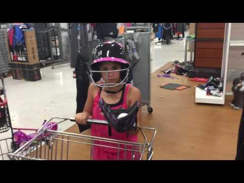 zombie apocalypse ? Crazy store sale in Florida #vlog
