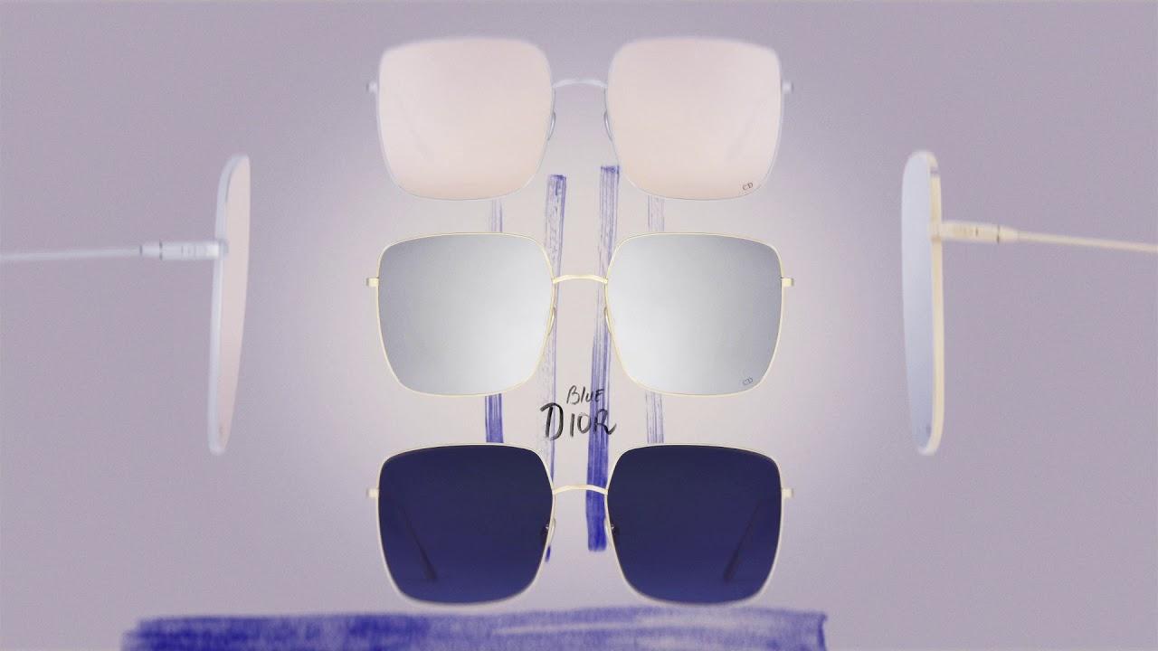 90bd0a868 نظارات