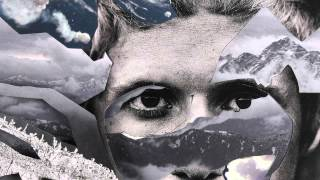 Sirotkin Geroi Challenger EP