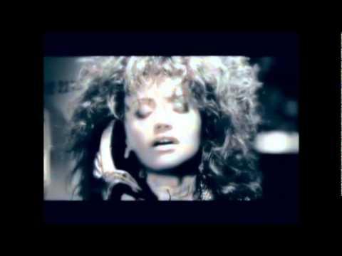 Roya feat. Samir - Deyin ona