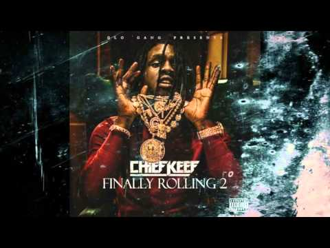 Chief Keef - Black Ops 3 prod by Sonny Digital (Finally Rolling 2)