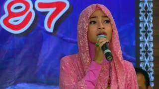 Download lagu Thalia Cotto Pulanglah Uda MP3