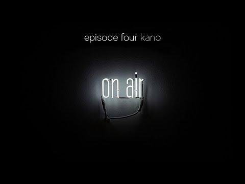 Grime Memories Episode 4: KANO