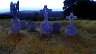 Tim Finn - Death of a popular song