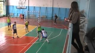 КАЛУШ - 47:31 - ІНТЕРНАТ, ТУР 16, АБЛ (Б)(Матч 16 туру Аматорської баскетбольної ліги (Дивізіон Б) КАЛУШ - 47:31 - ІНТЕРНАТ, 24.04.2016 Офіційний сайт: http://basket.if..., 2016-04-24T21:23:56.000Z)