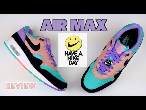 air-max-1-have-a-nike-day-short-review-:)
