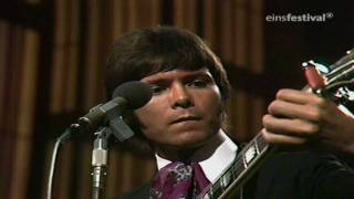 Cliff Richard | Travelin