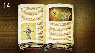 たった三年半の布教活動で世界を変えた男、イエス・キリスト。彼には対...