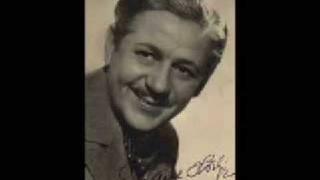 Heinz Egon - Eine Nacht in Monte Carlo