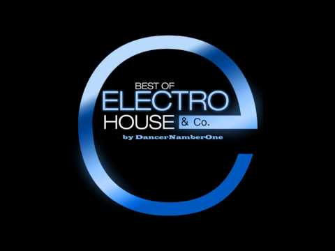 Global Deejays ft Technotronic - Get Up (General Electric Radio Edit)