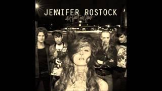 Jennifer Rostock - Mach dich aus dem Staub