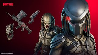 The Predator Skin Is SECRETLY Reactive! (Predator Skin How Is It Reactive & Review)