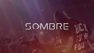 [FREE] Kaaris Type Beat   Sombre   Prod. by Yvan Beats [2017]
