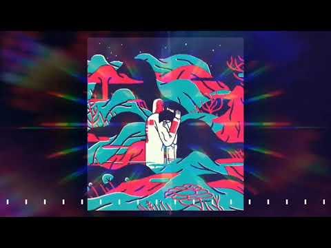 Crimz ft. LWolve - SNS ( Sorry Not Sorry )