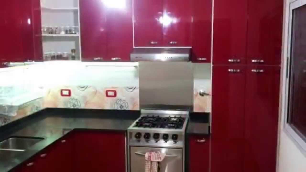 Remodelamos tu cocina fabrica de muebles de cocina en for Muebles de cocina argentina