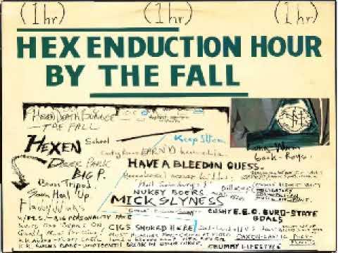 fall leave the capitol lyrics # 81