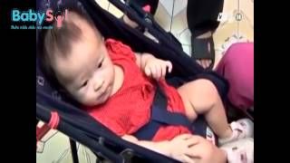 dinh duong bo sung vi chat mp4 muxed
