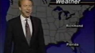 WTVR- Who is Mike Wankum? Promo-1992