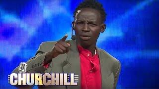 Churchill Show S05 Ep53