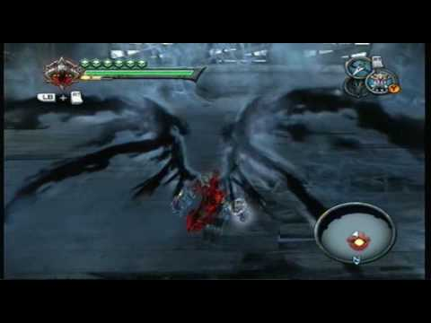 (88) Darksiders (Iron Canopy) & 88) Darksiders (Iron Canopy) - YouTube