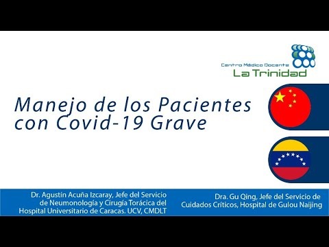 manejo-de-los-pacientes-con-covid-19-graves- -dr.-agustin-acuña- -dra.-gu-qing