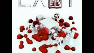 Слот - Пуля / The SLoT - Pulya (Nookie