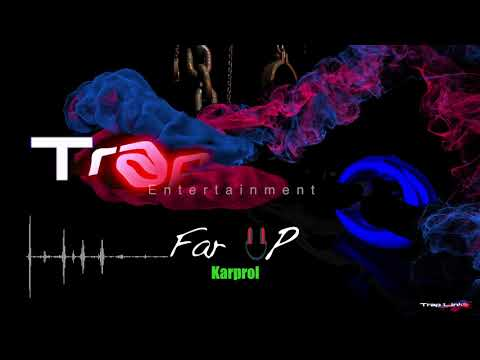Karprol - Far UP