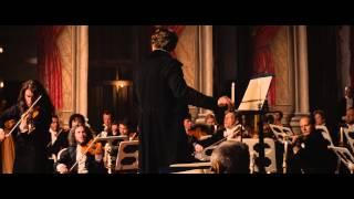Il violinista del diavolo - Trailer