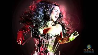 Play World Keeps Turning (Feat. Bellatrax) (Tla Remix)