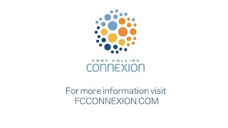 How to Download Connexion App for Connexion TV - Apple Devices
