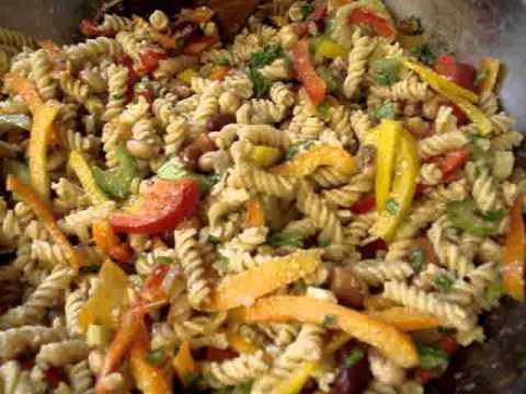 Cheap easy pasta recipe