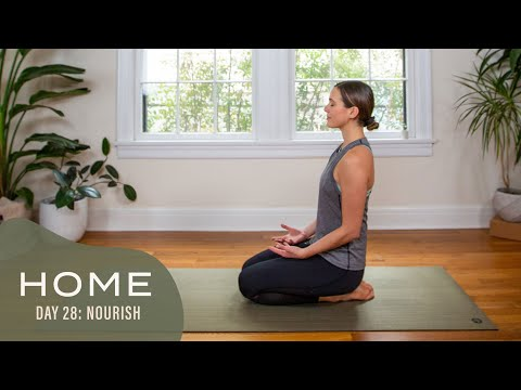home---day-28---nourish-|-30-days-of-yoga-with-adriene