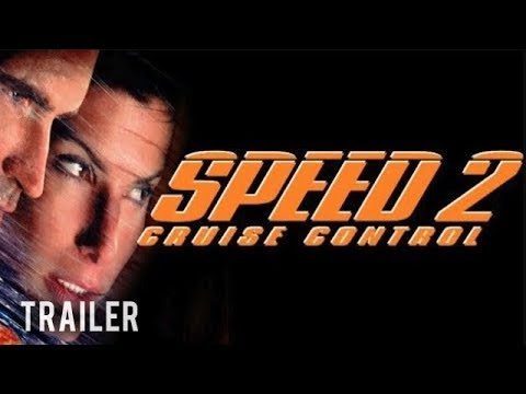 🎥-speed-2:-cruise-control-|-full-movie-trailer-|-classic-movie