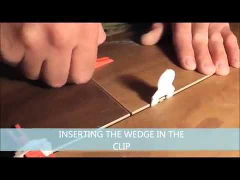 видео: Лучший вариант укладки кафеля новая технология