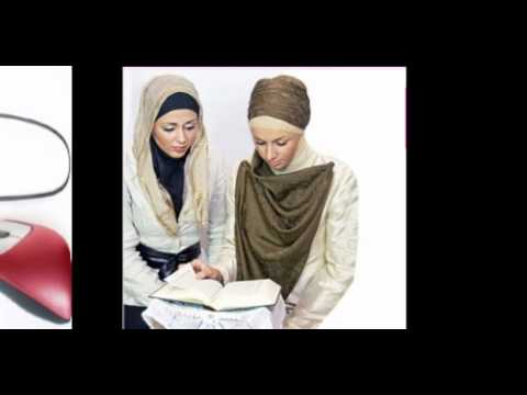 чат знакомств в мусульманских странах