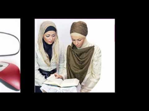 исламский сайт знакомств с девушками